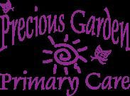 Precious Garden Primary Care